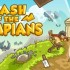 Descargar Clash of the Olympians APK gratis