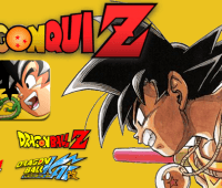 Descargar Dragon Ball Quiz APK para Android