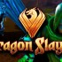 Descargar Dragon Slayer APK gratis