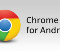 Descargar Google Chrome APK gratis