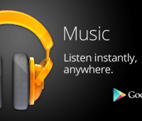 Descargar Google Play Music APK gratis