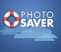 Descargar Photo Saver for Facebook APK gratis