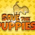 Descargar Save the Puppies APK gratis