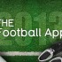 Descargar THE Football App APK gratis