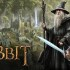 Descargar The Hobbit APK gratis