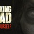 Descargar The Walking Dead Dead Yourself APK gratis