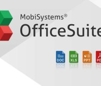 Descargar Office Suite Pro 7 APK gratis