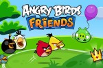 Descargar Angry Birds Friends APK gratis 1.0.0