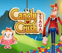 Descargar Candy Crush Saga APK gratis