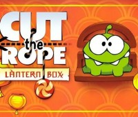 Descargar Cut the Rope APK gratis
