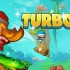 Descargar Turbo Kids APK gratis
