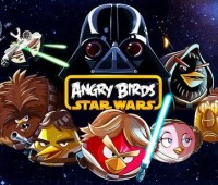 Descargar Angry Birds Star Wars APK para Android