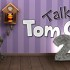 Descargar Talking Tom Cat 2 APK gratis full para Android