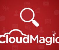 Descargar CloudMagic .APK gratis para Android