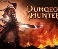 Descargar Dungeon Hunter 4 APK gratis full para Android