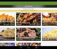 Descargar Groupon .APK para Android