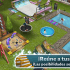 Descargar The Sims APK gratis full para Android
