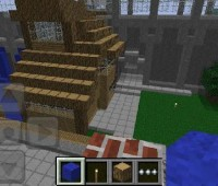 Descargar Minecraft Pocket Edition APK gratis