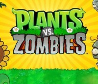 Descargar Plants vs Zombies APK para Android