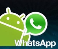 Descargar gratis WhatsApp.apk para Android