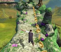 Descargar Temple Run Oz APK gratis full para Android
