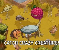Descargar The Croods APK gratis full para Android