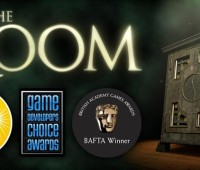 Descargar The Room APK gratis