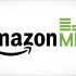 Descargar Amazon MP3 APK gratis