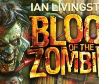 Descargar Blood of the Zombies APK