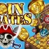Descargar Coin Pirates APK gratis