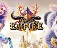 Descargar Empire of Sins APK gratis