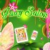 Descargar Fairy Salon APK gratis