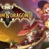 Descargar Kingdom & Dragons APK gratis