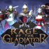 Descargar Rage of the Gladiator APK gratis