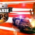 Descargar Smash Cops Heat APK gratis