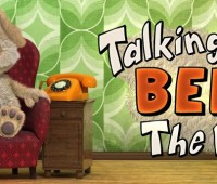 Descargar Talking Ben the Dog Free APK gratis