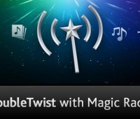 Descargar doubleTwist Player APK gratis