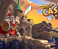 Descargar Castle Defense APK gratis