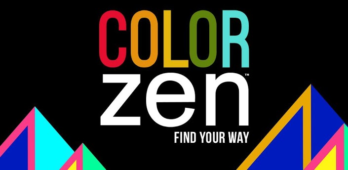 Descargar Color Zen APK gratis