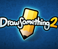 Descargar Draw Something 2 APK gratis