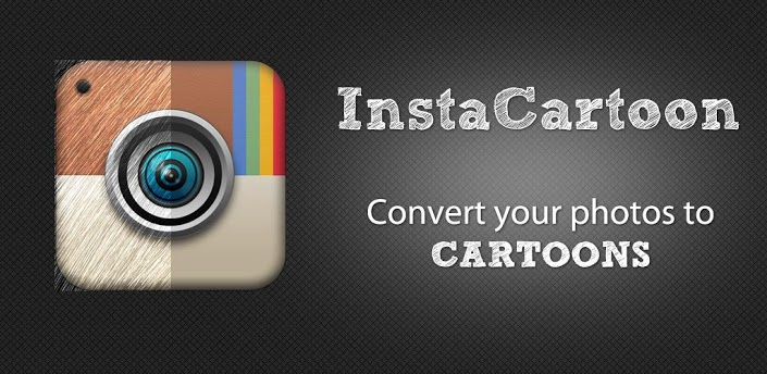 Descargar INSTACARTOON APK gratis