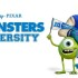 Descargar Monsters University APK