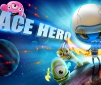 Descargar Space Hero APK gratis