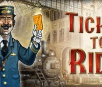 Descargar Ticket to Ride APK