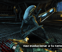 Descargar AVP: Evolution APK