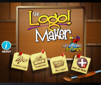 Descargar Logo Maker and Graphics APK