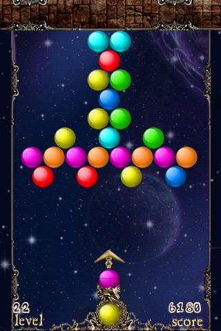 Descargar Shoot Bubble APK gratis