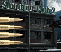 Descargar Shooting Club 2: Sniper APK gratis