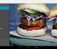 Descargar Google Currents APK gratis