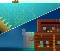 Descargar The Blockheads APK